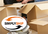 Simply Ship International Pty Ltd