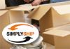 Simply Ship International Pty Ltd