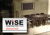 Wise Construction Team - Office Fitters