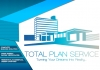 Total Plan Service- The easy renovation solution!