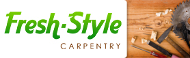 Fresh Style Carpentry Services