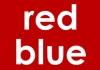 Red Blue Architecture + Design