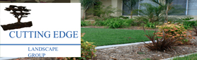 Looking For A Professional For Your Landscaping & Garden Projects?