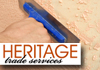Heritage Trade Services