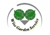Achievable gardening & landscaping solutions.