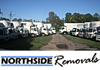 Northside Removals - Interstate Moves