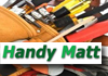 Handy Carpentry & Maintenance