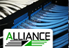 Alliance Electrical - Electrical Services