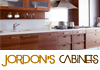 Looking For A Professional & Reliable Cabinet Maker?