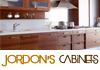 Jordon's Cabinets