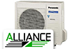 Alliance Electrical