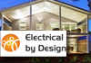Electrical By Design Pty Ltd
