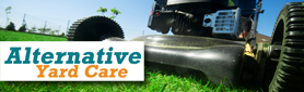 Looking For A Professional Lawn Mowing & Garden Maintenance Service?
