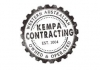 KEMPA Contracting