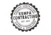 KEMPA Contracting