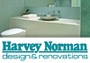 Harvey Norman Renovations