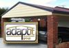 Adaptit Group Pty Ltd