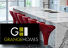 Grange Homes