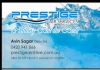 Prestige Air Services
