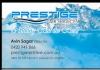 PrestigeAir Services