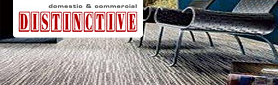 Distinctive Floor Coverings - Stylish & Quality Carpet Supply & Install