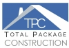 Total Package Construction