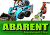 ABARENT Equipment Hire