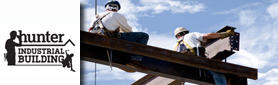 Outdoor Construction Experts - We Can Build Your Deck, Pergola Or Carport!
