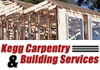 Kegg Carpentry and Building Services
