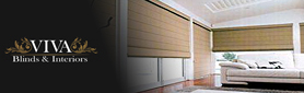 Blinds - FREE in home Measure & Quote!