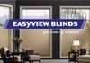 Easyview Blinds