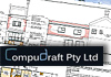 Compudraft Pty Ltd