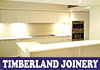 Timberland Joinery