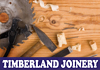 Timberland Joinery - Carpentry & Furniture Joining