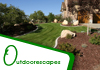 We Can Help You With All Your Landscaping & Gardening Projects!