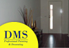 DMS Professional Painting & Decorating
