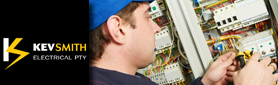 Kev Smith Electrical - For All Your Electrical Services
