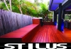Enjoy the Outdoors with Decking at Your Home This Summer!