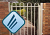 Pool Fence Construction - Gates & Access Control