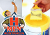 H-Men Australia P/L