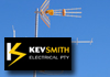 Kev Smith Electrical