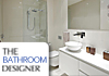 The Bathroom Designer - Independent Bathroom Design