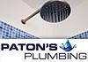 Paton's Plumbing