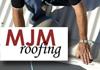 MJM Roofing - Guttering