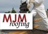 MJM Roofing