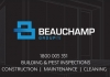 Beauchamp Group