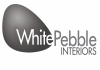 White Pebble Interiors