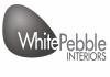 White Pebble Interiors