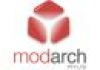 ModArch Design
