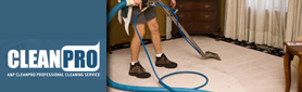 Transform Your Carpets & Upholstery With Our Cleaning Services!